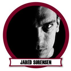 Jared Sorensen