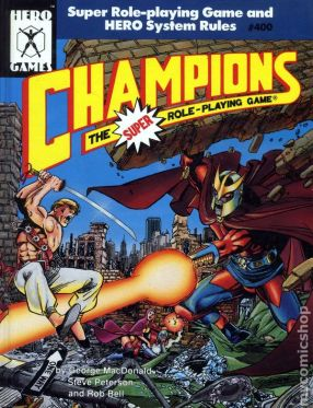Champions_4th_cover