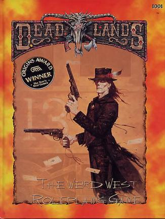 Deadlands_cover