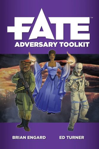 Fate_Adversary_Toolkit-cover