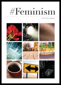Feminsim_Front-cover