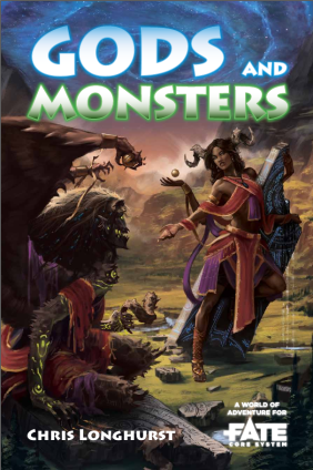Gods_and_Monsters_cover