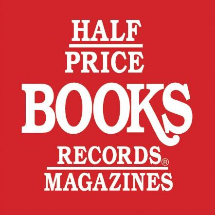 HalfPriceBooks_logo