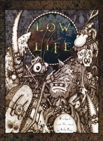 Lowlife_cover