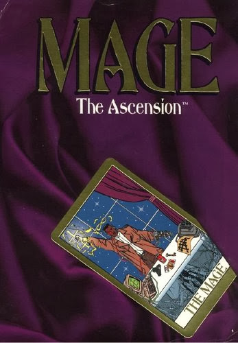 Mage_the_Ascension-cover