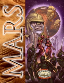 MARS_Savage_Worlds_Edition_cover