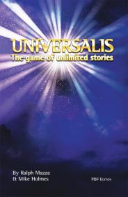 Mazza-Universalis
