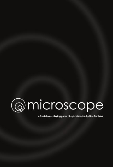 Microscope_cover