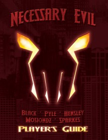 NecessaryEvil_cover