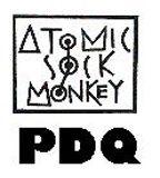 PDQ_logo