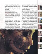 Screenshot from UA3-Book-2