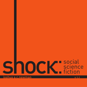 Shock1-1_cover