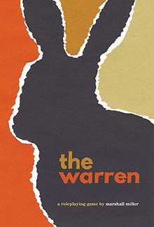 TheWarren