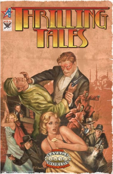 Thrilling_Tales_2nd_Edition_cover