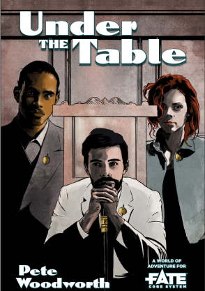 Under_the_Table_cover