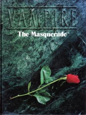 Vampire_the_Masquerade-cover