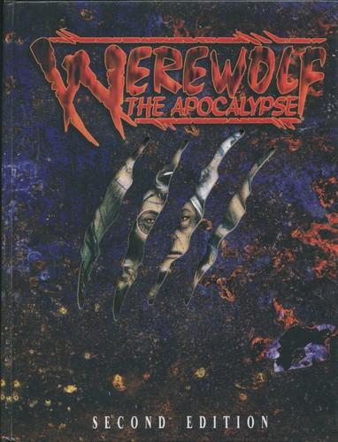 Werewolf_the_Apocalypse-cover