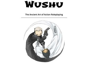 Wushu_cover