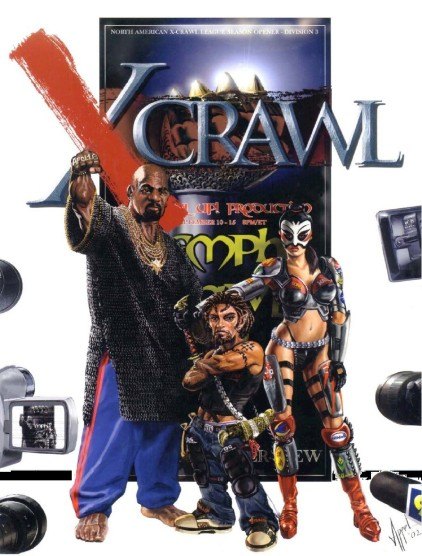 Xcrawl_cover