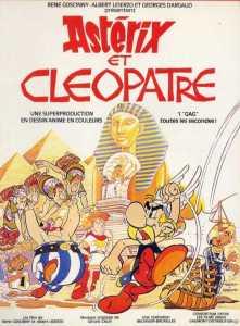 Asterix_et_Cleopatre