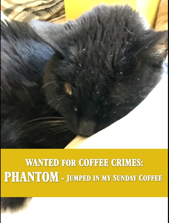 Wanted_for_coffe_crime
